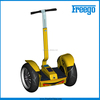 Freego Off Road Gravity Mobility Motors Vehicle Cheap Electric Scooter For Adults