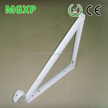 Custom Made China Supplier Excellent Quality Cabinet Hanging Bracket