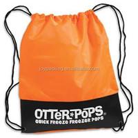 Shoes Bag Shopping Gift Tote Non-woven Drawstring Bag