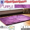 dog crate mat bath mat thin bath mat