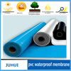 enhanced reinforced type pvc waterproofing materials manufacturer