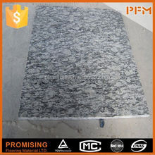 latest natural best price marble made black granite countertops pictures