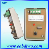 2015 good quality with best price for TMS374 programming in china