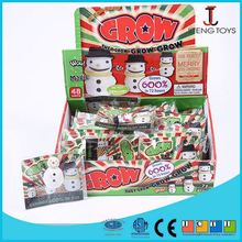 2014 New Arrival Popular paper folding gift box