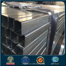 DIN 2395 Steel Hollow Section divided into DIN 2395 Square Hollow Section and DIN 2395 Rectangular Hollow Section