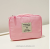 makeup bag cosmetic case