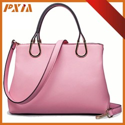 Hot Selling Elegant Style Ladies Bag Lady Handbag Shoulder Bag