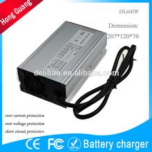 Alta seguridad home depot cargador de batería de coche con seguridad y de calidad superior