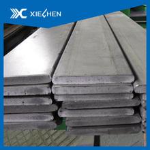 flat steel price ss400