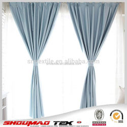 2014 new design curtain for sale