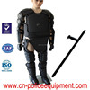 full protection anti riot suit /riot control body suit
