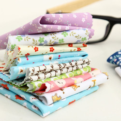 Digital Printing Glasses Cloth,Suede Micro Fiber Cleaning Cloths
