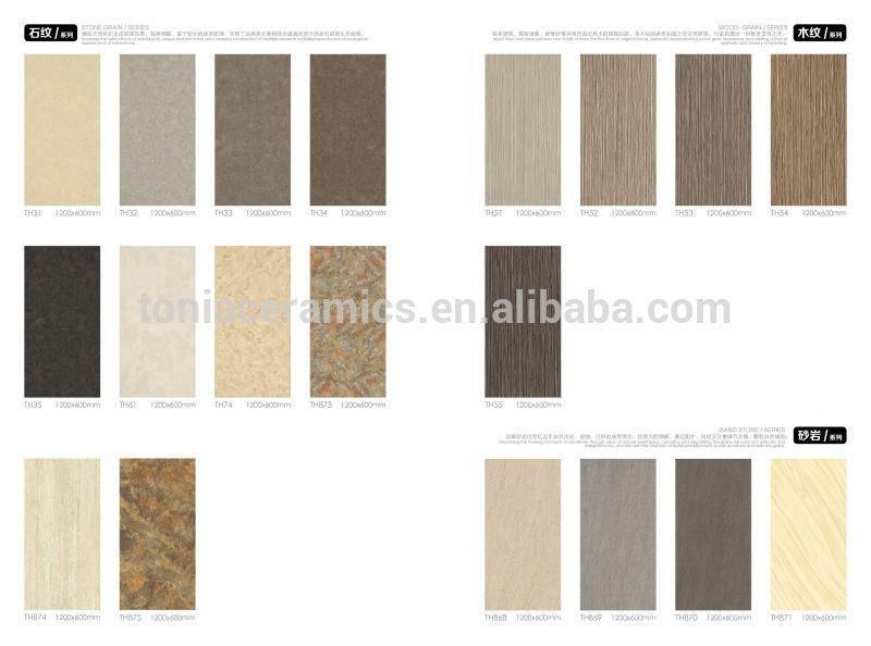 4.8mm Slim Porcelain Exterior Wall Tile Thin Tile Price Ceramic Tiles In  Dubai - Buy Exterior Wall Tile,Ceramic Tiles In Dubai,Thin Tile Price  Product ...