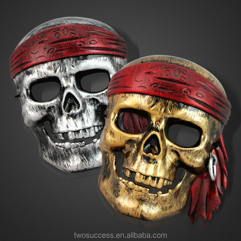 pirates mask.jpg