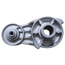 Aluminium die casting auoto water pumps