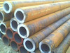 Factory supply 6mm 20 inch seamless steel pipe China suppler