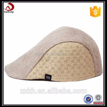 2015 high quality cheap military beret