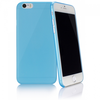 2014 new design universal case cover for iphone 6 4.7 inch cell phone