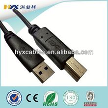 12months warranty cable making equipment for HDD