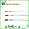 fire resistant heat resistant wire used for electric appliances other high temperature areas