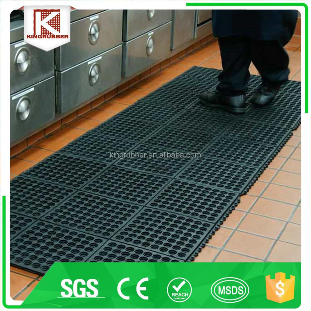 Kitchen Fatigue Floor Mat Similiar Boat Anti Fatigue Mats Keywords