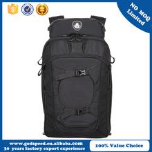 digital SLR waterproof dslr camera bag