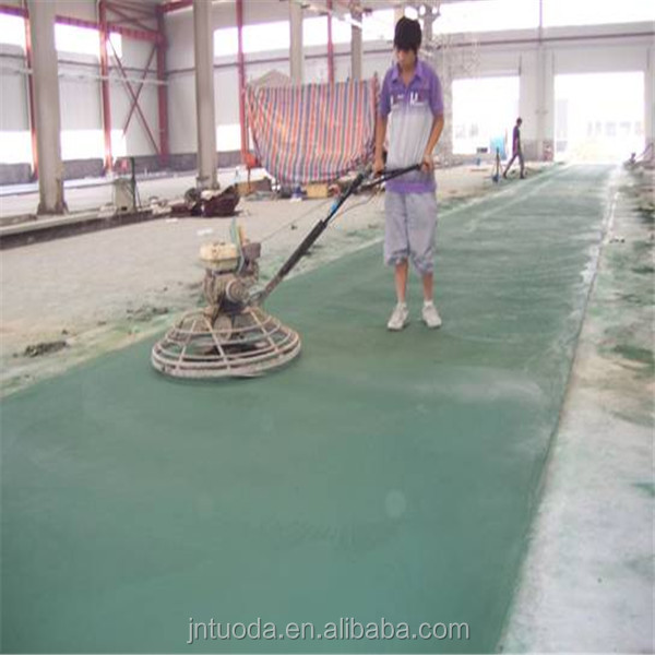 Anti Static Floor Paint : Garage floor used anti age static paint