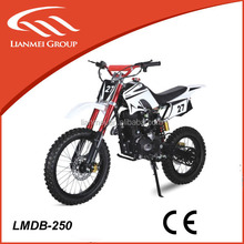 250cc apollo dirt bikes orion dirt bike 250cc