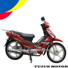 Low price 110cc mini classic cub motorcycle