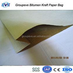 Asphalt Bags
