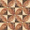 /p-detail/d%C3%A9coration-%C3%A0-la-maison-de-papier-peint-de-pvc-feuille-autocollante-film-mobilier-en-marbre-500000259686.html