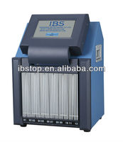 plc temperature controller, with CE Certificate and competitive price