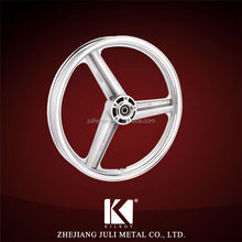 Quality assurance multi choice of wheel motorcycle 17