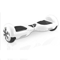 For retail resell Two Wheel Smart Self Scooter 700w lithium two wheels electric scooter, Mini Smart Self Balancing balance