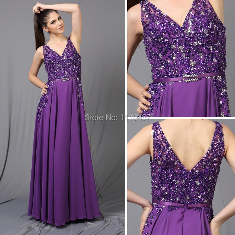 Designer Evening Dress Patterns – Fashion dresses