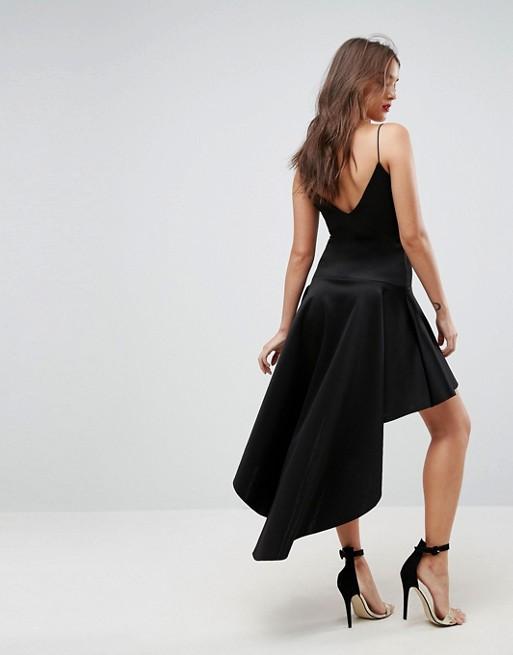 dress (4).jpg