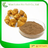 /product-gs/sex-products-high-quality-maca-extract-powder-60285610666.html