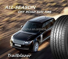 High quality TRACROSS radial car tire 215/55R16