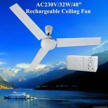 Good quality best sell solar fan philippines