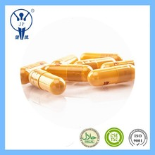 2015 Sale Direct Selling Empty Capsules Size 2 Fda And Halal Certified Empty Capsule Gelatin