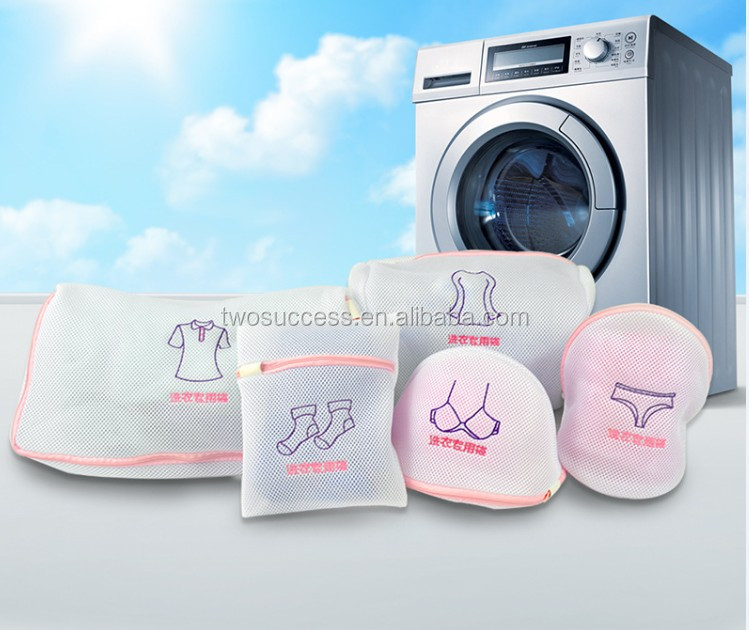 laundry wash bag (8)