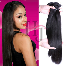 HBH-027 Unprocessed Factory Price Grade 6a Weft Brazilian Hair Wholesale 100% Brazilian Virgin Human Hair Weaving Hair