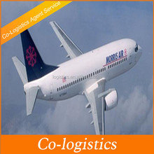 COLDGNE air freight Germany from Shenzhen China shipping agent---skype:penny869