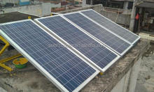 solar system manufacturer company 2KW 3KW 5KW / solar power packs for home 5KW 6KW 10KW /solar panel electricity generator 10KW