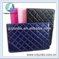 phosphors flip leather case for ipad air