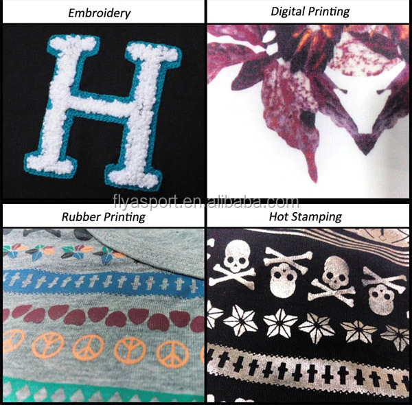 Printing and Emproidery service.jpg
