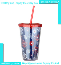 Safe, food grade plastic cup plastic drinks containers buy wholesale direct from china plastic cup