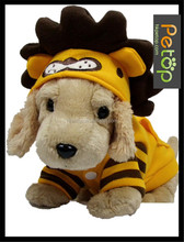 3XL 4XL 5XL 6XL large dog lion clothes