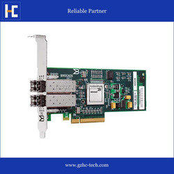Intel Ethernet Server Adapter I350-F2 - network adapter(I350F2BLK)