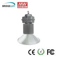 High Quality Aluminum LED 310W High Bay Light fixture